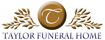 Taylor Funeral Home, Inc. | Phenix City, AL | 334-298-0364